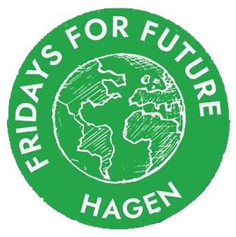 Fridays for Future Hagen