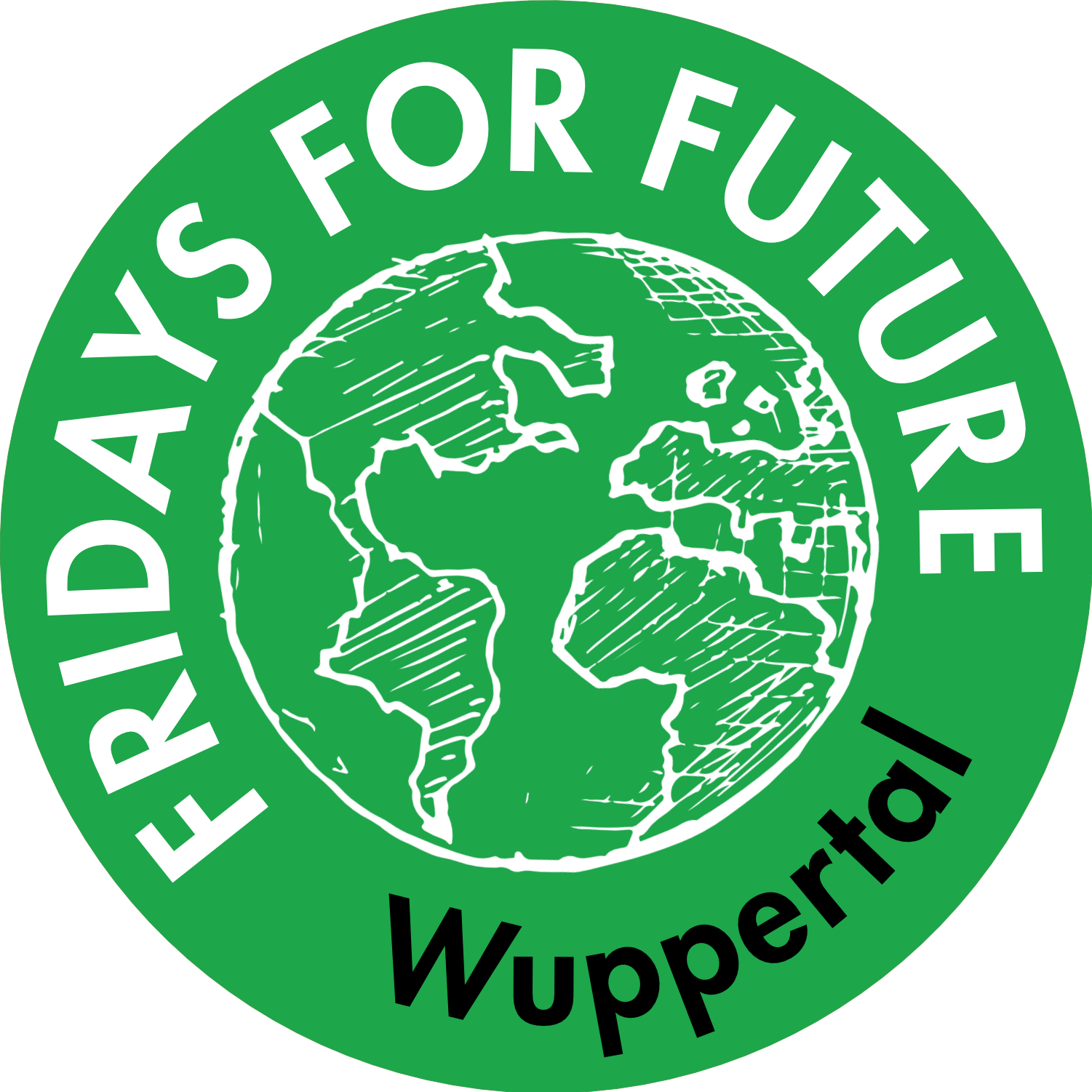 Fridays for Future Wuppertal